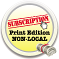 print-only-non-local