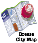 Breese-Map-Logo2