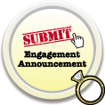 Engagement Form