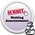 wedding-announcement